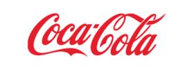 COCA-COLA (sede Brasil)