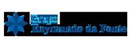RAYMUNDO DA FONTE